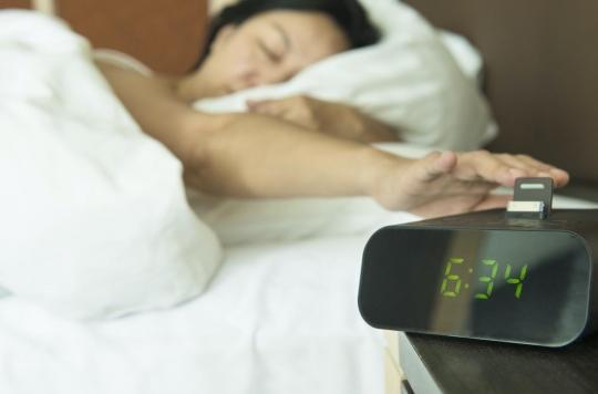 Bien choisir son alarme pour mieux se réveiller