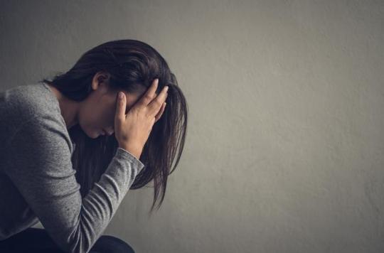 Un suicide se produit toutes les 40 secondes dans le monde