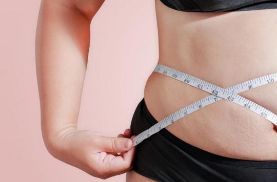 Obésité : les légumes à feuilles vertes protègent de la maladie du foie gras