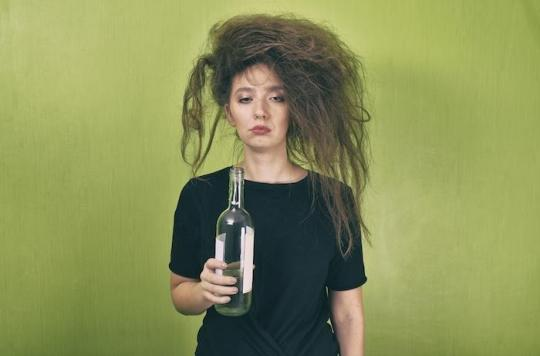 Alcoolisme : un comité d'experts juge l'efficacité du baclofène\