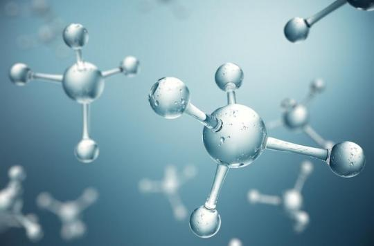 Recherche médicale : retour progressif du LSD dans nos laboratoires