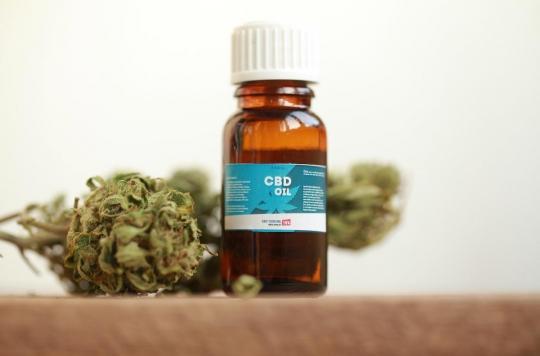Autisme : le cannabis médical pour les troubles du spectre autistique