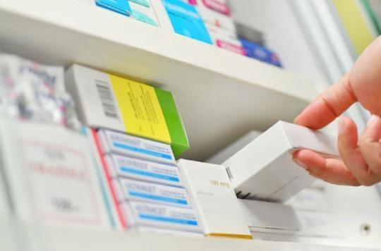 Rappel de médicaments Valsartan : un numéro vert a été mis en place