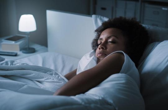 Sommeil : trois mythes qui vous empêchent finalement de bien dormir