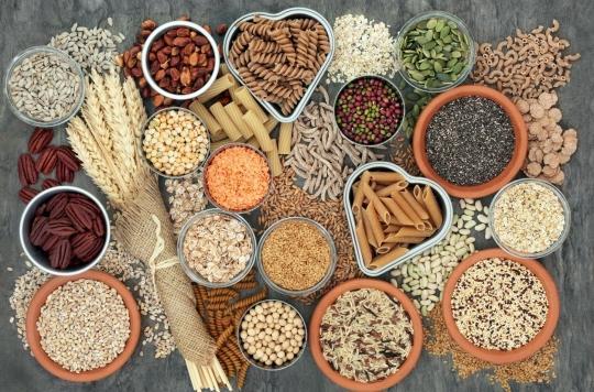Nutrition : Santé Publique France lance une campagne nationale pour mieux manger