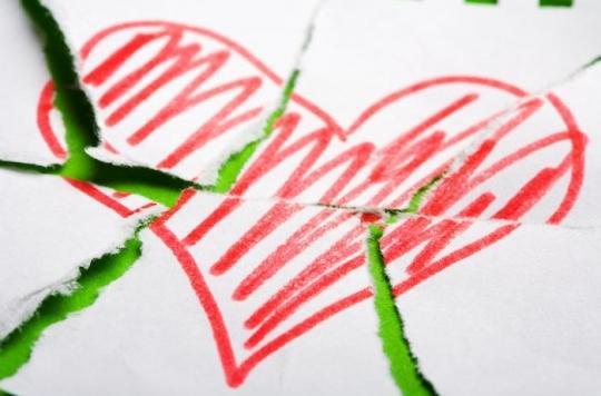 Davide Astori est mort d'une «bradycardie», un ralentissement anormal du cœur. Les explications.
