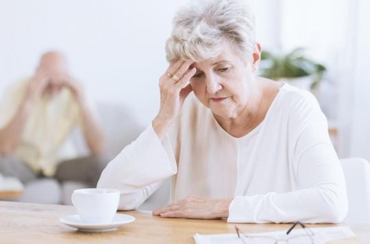 Perte de mémoire : le rôle du calcium mis en lumière
