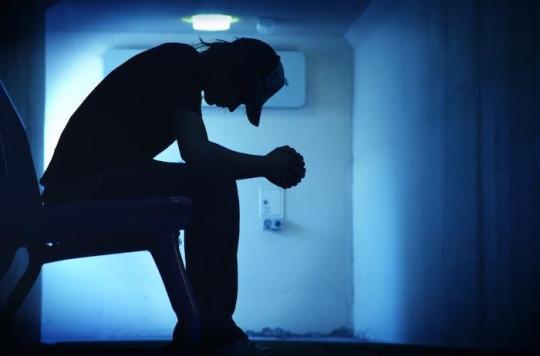 Psychologie : comment aider un adolescent déprimé ?