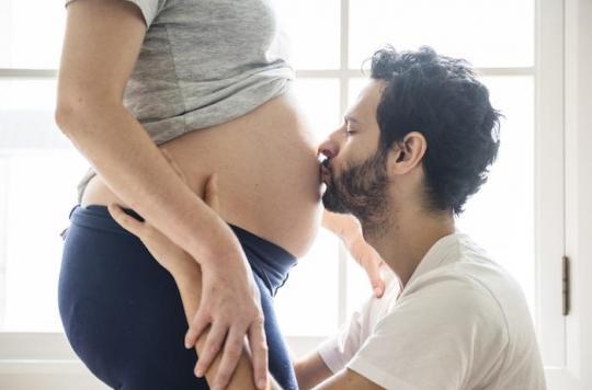 Cancer du sein : grossesse et allaitement protègent-ils vraiment de la maladie ?
