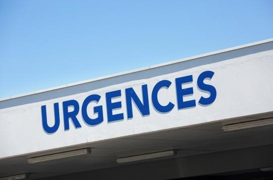 Créteil: décès suspect d'un adolescent de 13 ans, le chef de chirurgie pédiatrique suspendu