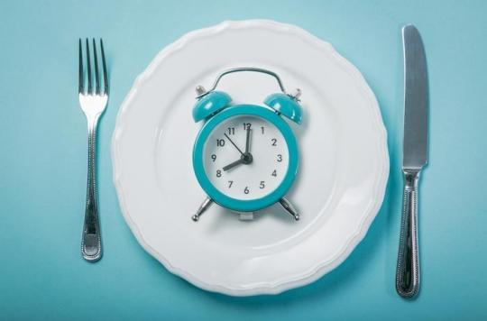 Ramadan : les multiples bienfaits du jeûne sur la santé