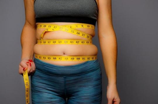 Obésité : la protéine FGFBP3 attaque la graisse et corrige le métabolisme