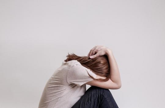 Rescapé du Bataclan, Guillaume s'est suicidé : qu'est-ce que le stress post-traumatique ?
