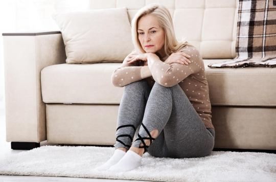 A tous les âges, la solitude subie peut être un facteur de maladie mentale