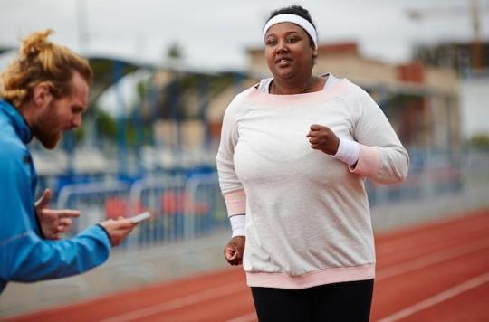 Obésité : le by-pass dure plus longtemps que l'anneau gastrique