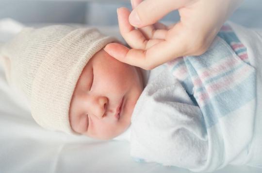 Accouchement : l'allongement des temps d'accès aux maternités est-il risqué ?