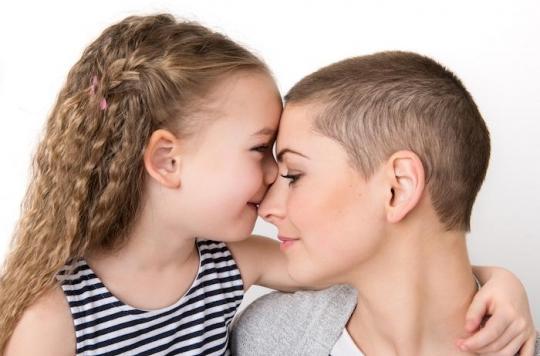 Etats-Unis : la mortalité liée au cancer a enregistré une baisse de 27%