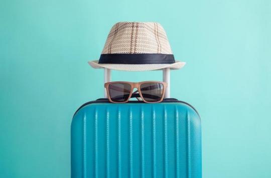 Stress : prenez des vacances régulièrement pour vivre plus longtemps