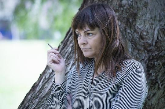 Mois sans tabac, le bilan : pourquoi les femmes fument encore