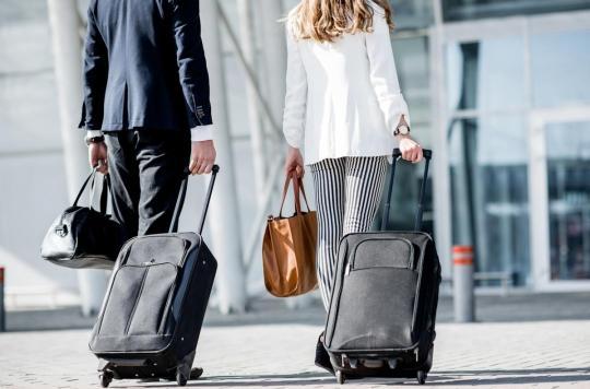 PMA : de plus en plus de Françaises se tournent vers l'Espagne