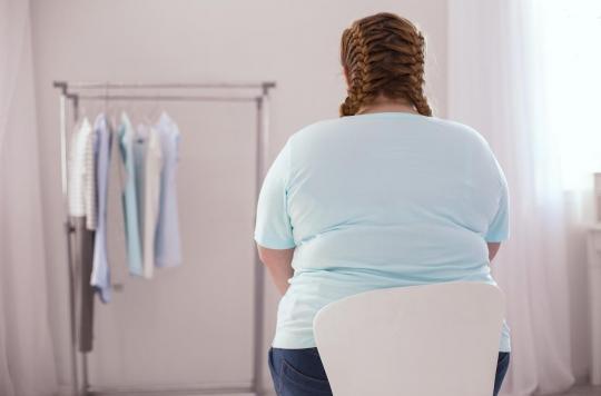Obésité : des injections d'hormones pour aider les patients à perdre du poids sans effets secondaires