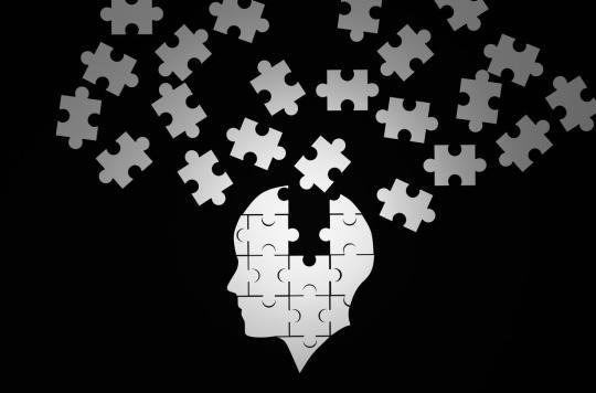 Alzheimer: un gène responsable du déclin cognitif avant l'âge adulte