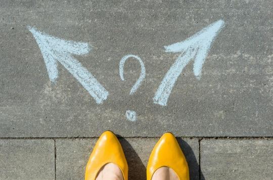 Comportement : comment nos choix sont basés sur nos incertitudes