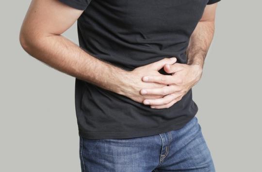 Cancer de l'estomac : un traitement permettrait d'éviter la maladie
