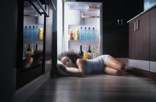 Canicule : attention à ne pas abuser de la climatisation
