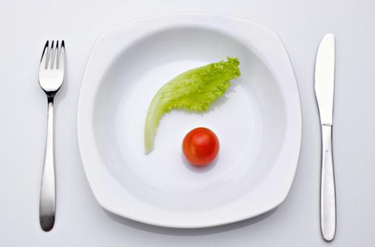 Diabète : le jeûne pour limiter son développement