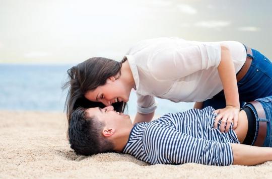 Adolescents et sexualité : ce qu'il faut savoir sur les IST, la contraception et le consentement