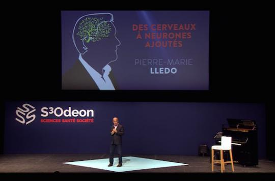 Neurones : six clés pour stimuler leur production