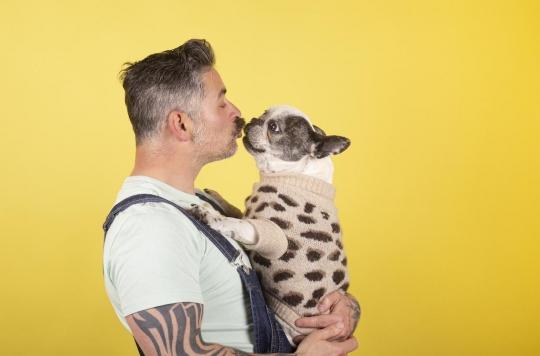 Tel chien tel maître, même en matière de diabète