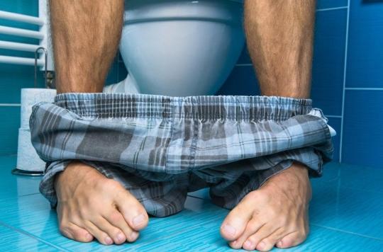 Hypertension : uriner plusieurs fois par nuit peut vous alerter