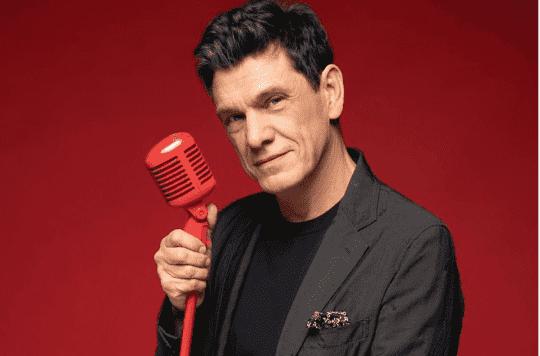 Marc Lavoine : qu'est-ce que la lypémanie, dont souffrirait le chanteur ?
