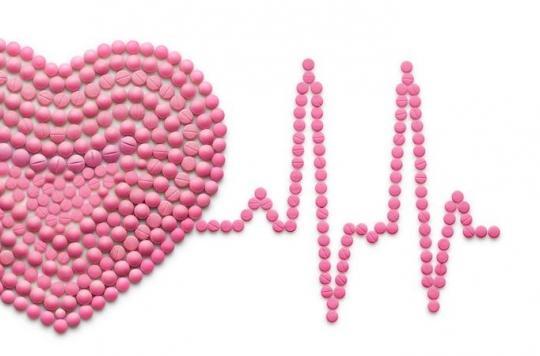 Pharmacovigilance : \