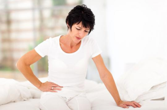 Microbiote intestinal : alimentation et médicaments influencent sa diversité
