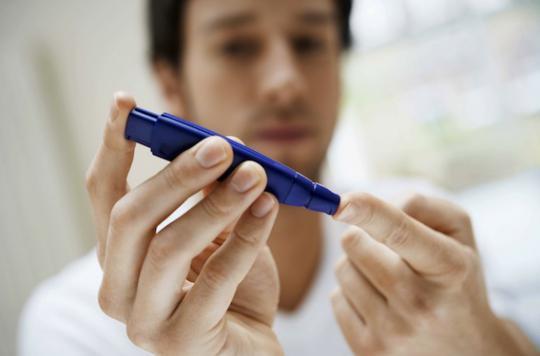 Diabète : l'effet protecteur de nos bactéries intestinales