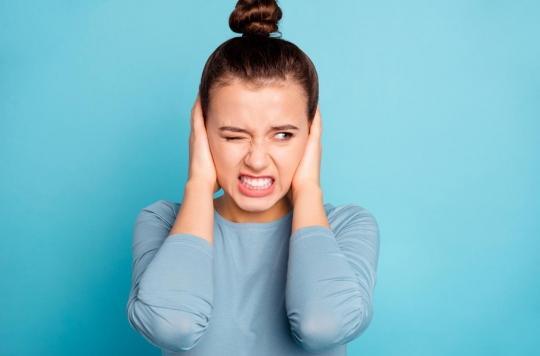 Ig-Nobel : savez-vous ce qu'est la misophonie ?