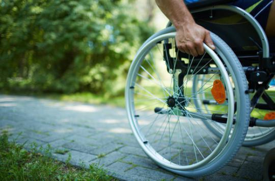 Myopathie de Duchenne : la FDA autorise un nouveau traitement