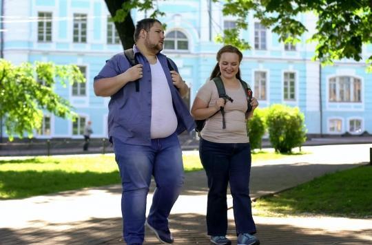 Pourquoi les personnes obèses sont-elles plus susceptibles de consommer des opioïdes ?