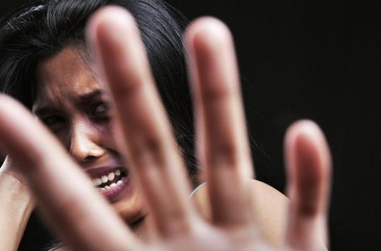 Guyane : deux fois plus de violences conjugales qu'en métropole