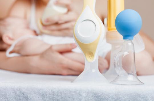 Décès des prématurés : la contamination peut intervenir à tout moment