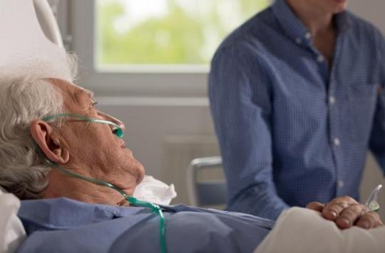 Hôpital : 12 millions de Français admis en 2015
