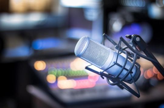 Podcast : pour/contre, les professeurs Harousseau et Bergmann se répondent sur la chloroquine