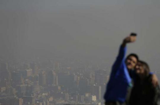 Pollution : de lourdes conséquences sur le système cardiovasculaire