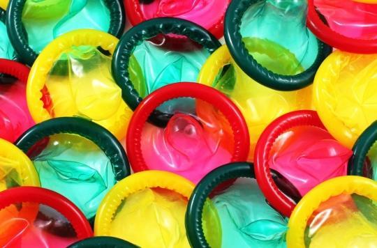 Les préservatifs ne sont pas assez résistants pour 60 Millions de consommateurs