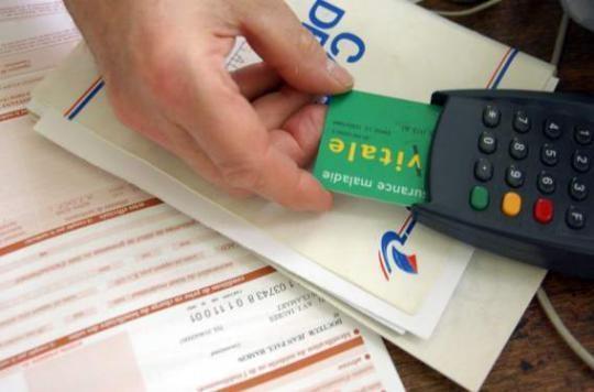 Tiers payant : des médecins limousins épinglés par l'Assurance Maladie