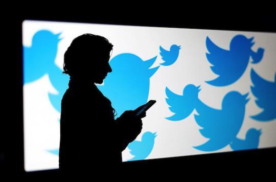 Réseaux sociaux : entre cabinet partagé et salle de garde virtuels pour les médecins