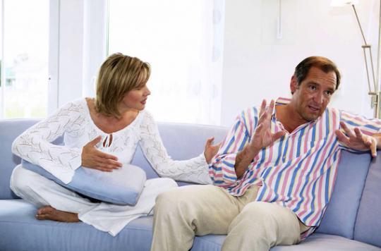 Le syndrome du cœur brisé : la mise en garde des cardiologues